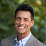 Chris Hurd - Realtor at Glenn Allen Real Estate in Walnut Creek, CA