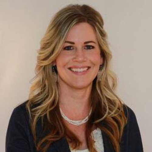 Nicole Axon - Realtor at Glenn Allen Real Estate in Walnut Creek, CA