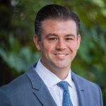 Robert Farrar - Realtor at Glenn Allen Real Estate in Walnut Creek, CA