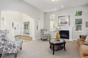 House for sale in Walnut Creek, CA