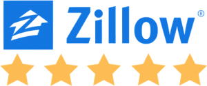 5-star zillow
