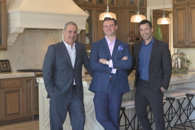 Meet the Glenn Allen Real Estate Team