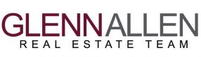 Glenn Allen Real Estate Team
