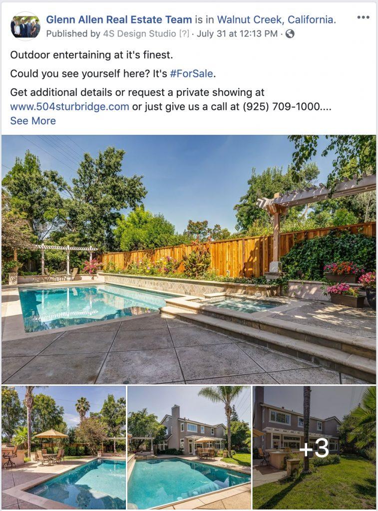 GA-facebook-example-504sturbridge-1000 copy