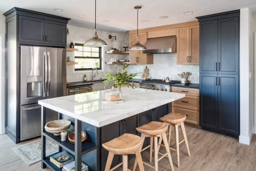 Preparing to Put Your East Bay Home on the Market? 5 Inspiring Home Design & Remodeling Trends for 2021
