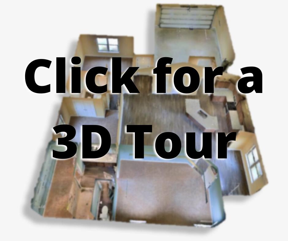 Click for a 3D Tour